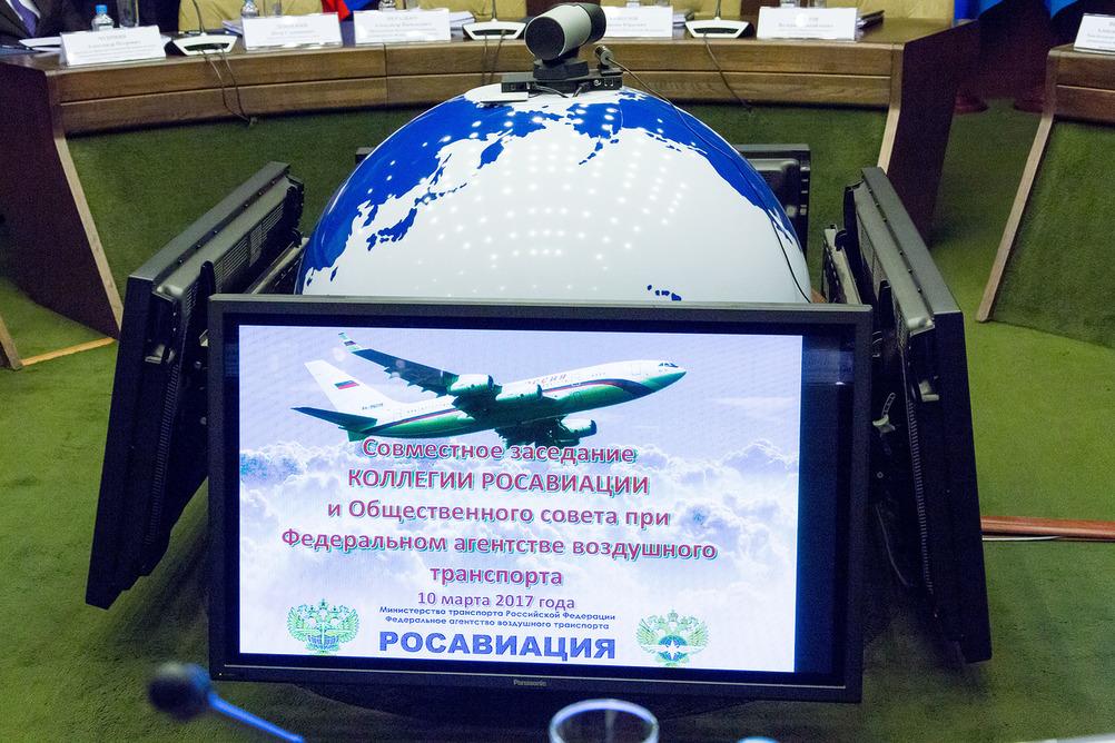 Сертификация спецтранспорта в гражданской авиации онлайн сертификация html